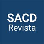 Revista SACD